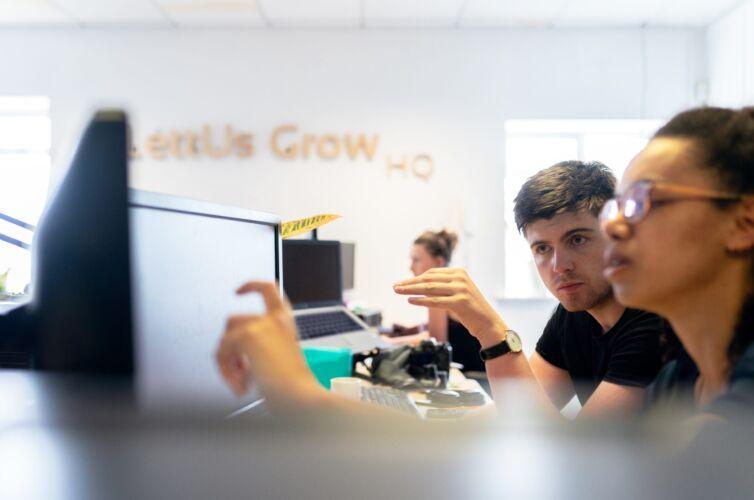 IO4 – CreativEU Online Training Programme for Employers & Local Communities